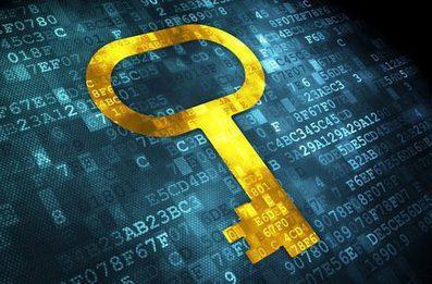 Cisco и Fortinet выпустили уведомления безопасности после утечки данных Equation Group - 1