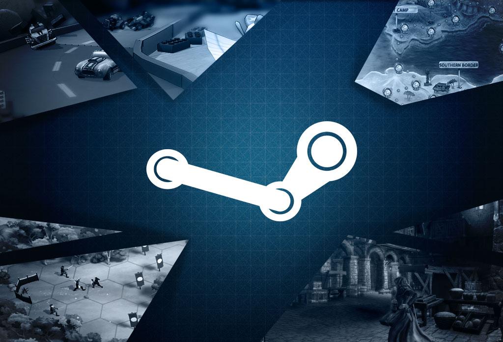 DLH.net взломан, похищено более 9 млн цифровых ключей Steam - 1