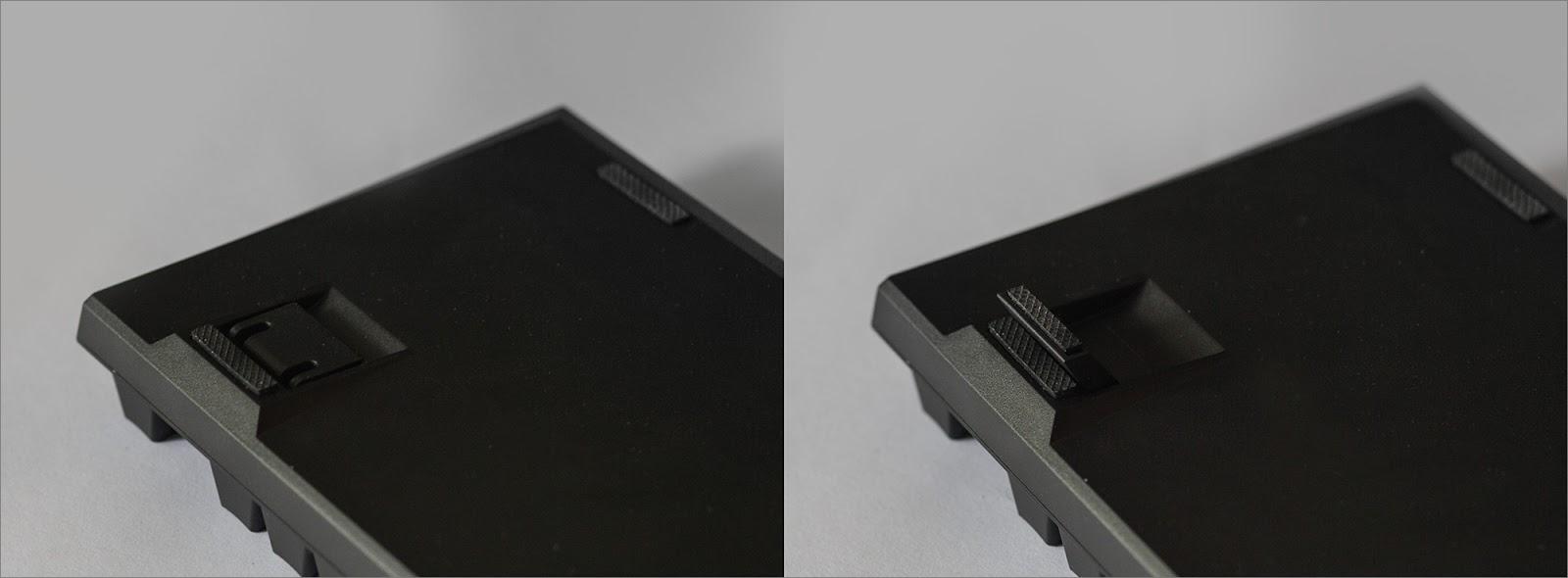 HyperX Alloy FPS — надёжность превыше всего - 12