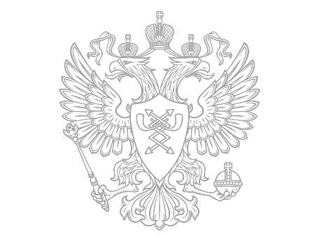 Минкомсвязи России разработало закон о полном контроле над рунетом