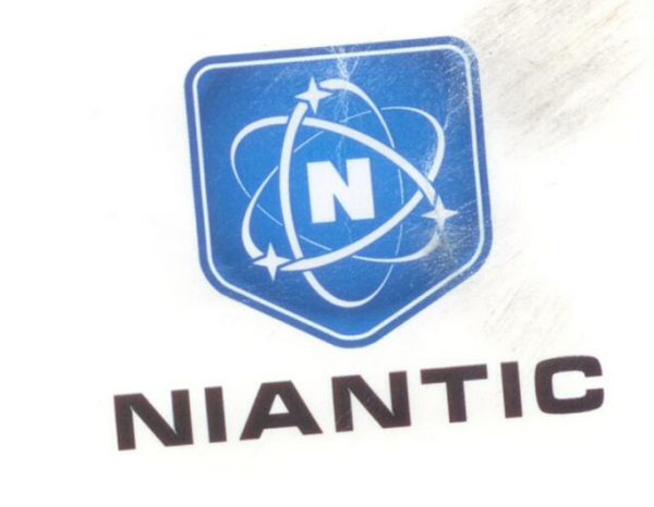 От создателей Pokémon Go: что делала Niantic перед тем, как захватить мир - 6