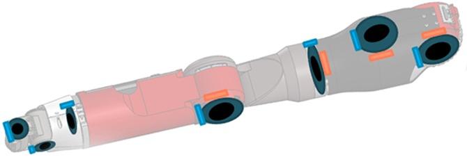 Потерявшая руку женщина получила один из самых совершенных бионических протезов в мире - 2