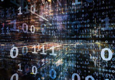 Документы Сноудена подтверждают достоверность данных Shadow Brokers - 1