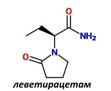 Фармакологическая модуляция памяти. Часть 1 - 9