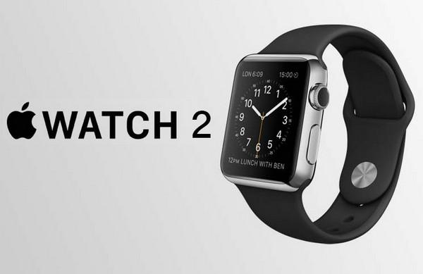 Источник опровергает слухи о наличии модема сотовой связи в умных часах Apple Watch 2