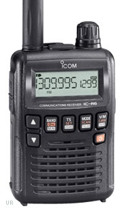 Можно ли запеленговать сигнал радиоприемника? История и современность вопроса - 4