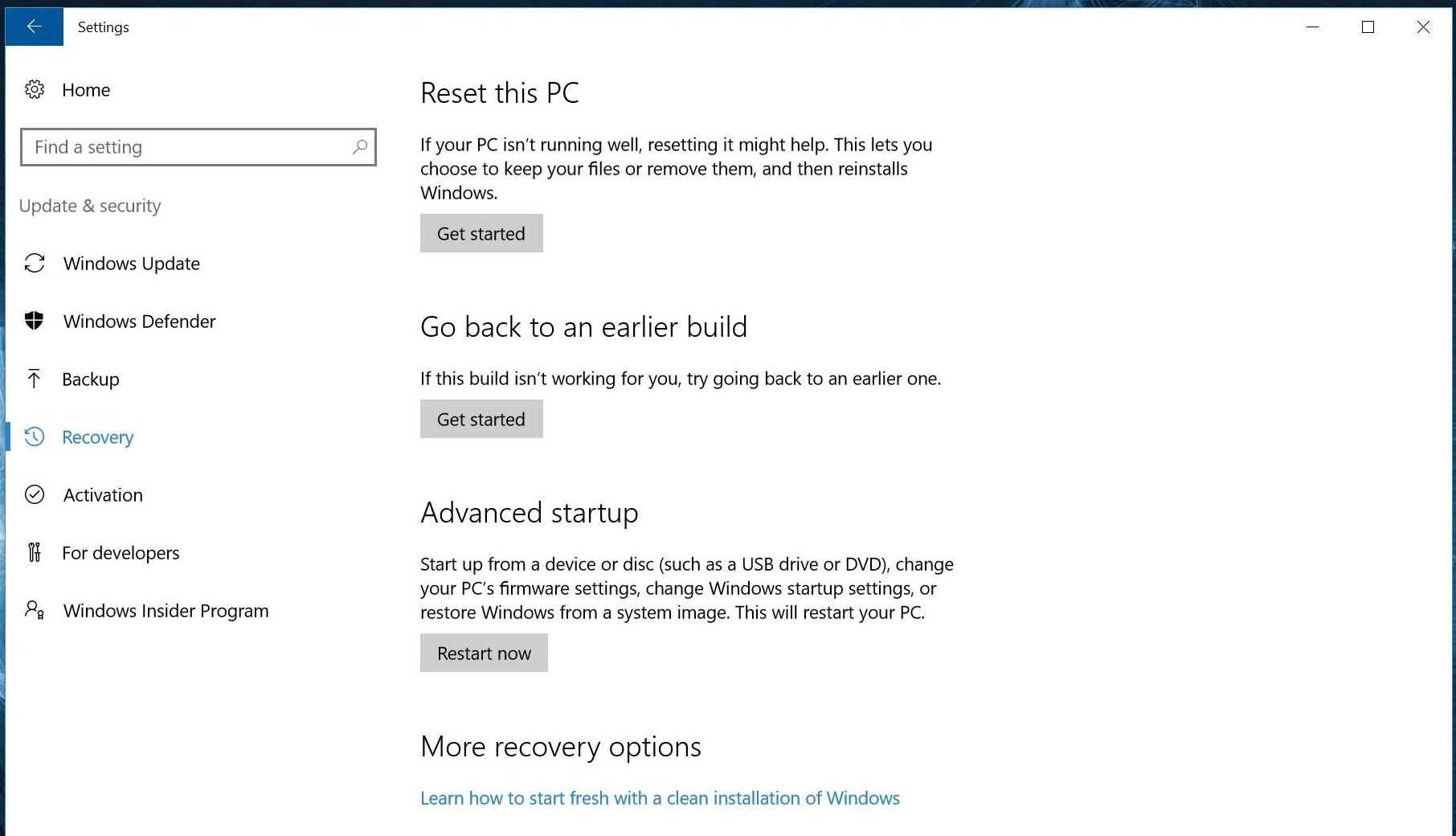 Обновление Windows 10 «поломало» миллионы HD веб-камер - 2