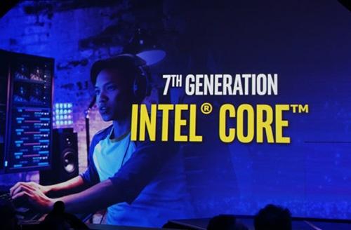 Судя по новым данным, первоначально пользователям будут доступны десять процессоров Intel Kaby Lake для настольных ПК — три Core i7 и семь Core i5