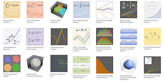 Обзор новых возможностей Mathematica 11 и языка Wolfram Language - 17