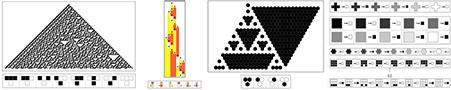 Обзор новых возможностей Mathematica 11 и языка Wolfram Language - 22