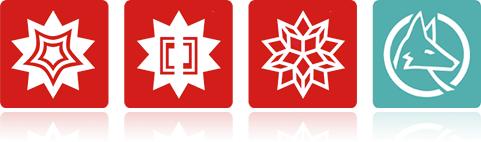 Обзор новых возможностей Mathematica 11 и языка Wolfram Language - 3