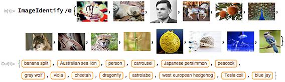 Обзор новых возможностей Mathematica 11 и языка Wolfram Language - 6