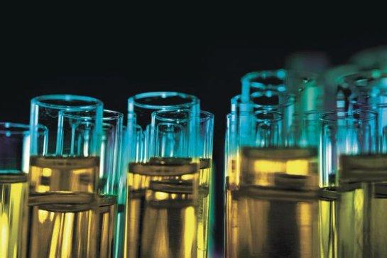 Ученые близки к созданию синтетического бензина