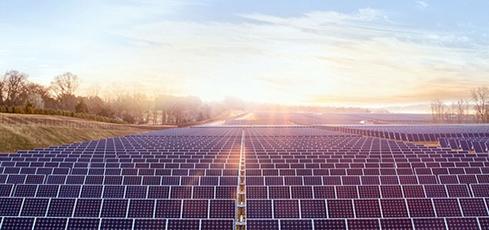 «Зеленые» дата-центры: что используют гиганты индустрии для снижения энергопотребления своими ДЦ? - 2