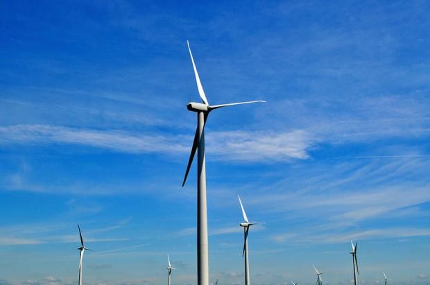 «Зеленые» дата-центры: что используют гиганты индустрии для снижения энергопотребления своими ДЦ? - 3