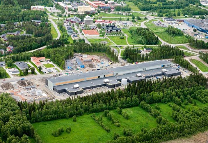 «Зеленые» дата-центры: что используют гиганты индустрии для снижения энергопотребления своими ДЦ? - 4