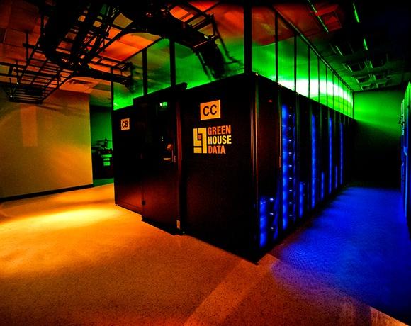 «Зеленые» дата-центры: что используют гиганты индустрии для снижения энергопотребления своими ДЦ? - 6