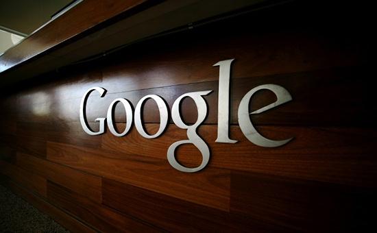 Дождется ли ФАС своего «звездного часа» в тяжбе с Google - 2