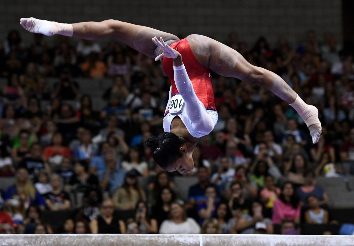 Олимпийские гены: кто становится победителем - 4
