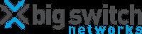 От Slides Defined к Software Defined Networking. Часть 1 - 2