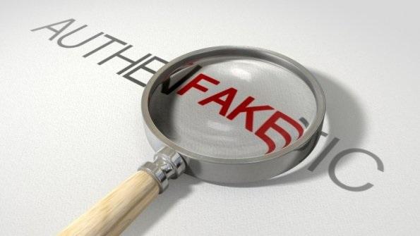 Страницы интернет-магазинов с контрафактом могут начать блокировать в России