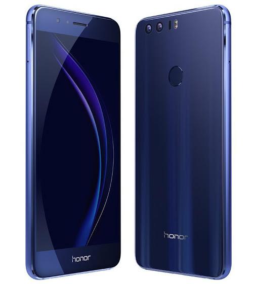 Huawei обязуется два года поддерживать каждую модель Honor