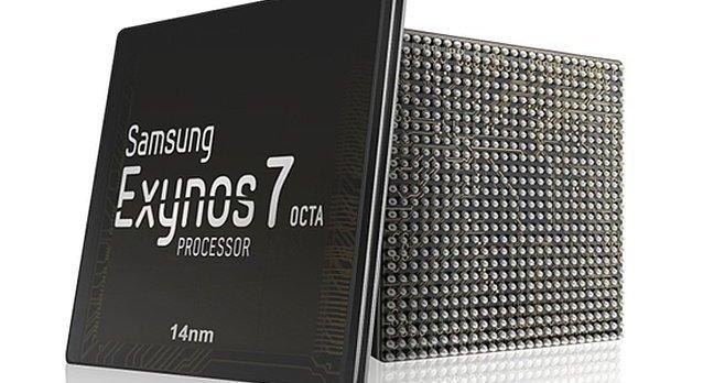 Глубоко внутри чипа Exynos в Galaxy S7 кроется нейросеть для предсказания переходов - 1
