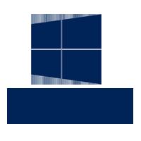 Как установить Windows Server 2012 R2 и не получить 200 обновлений вдогонку - 1