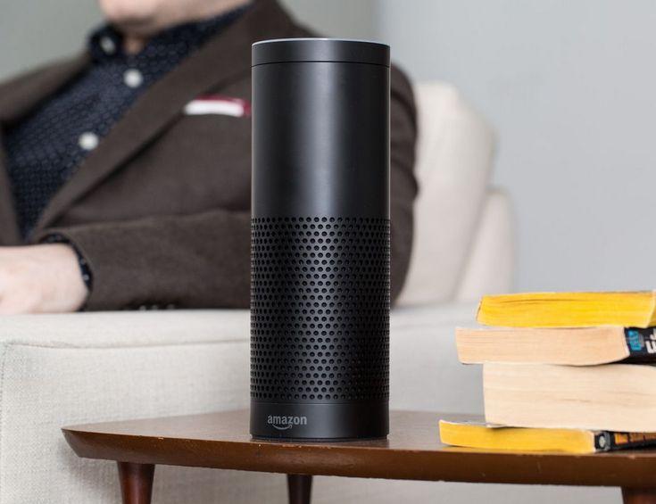Amazon предложит дешёвый музыкальный сервис
