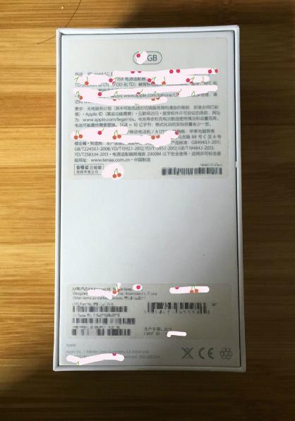 Новый смартфон Apple будет называться iPhone 6SE
