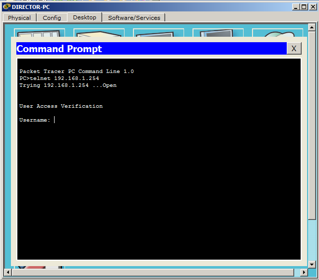 Основы компьютерных сетей. Тема №2. Протоколы верхнего уровня - 82