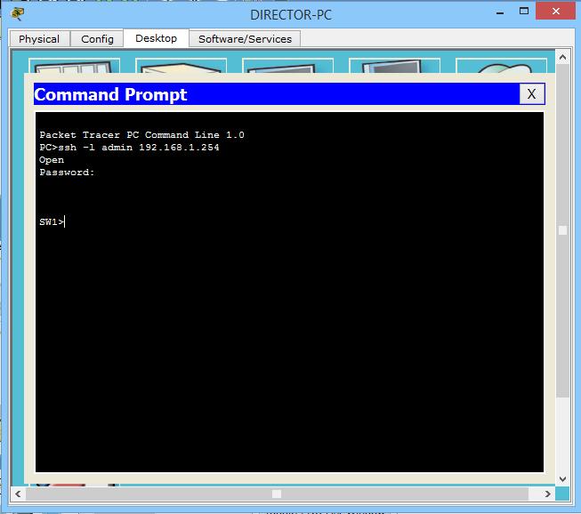 Основы компьютерных сетей. Тема №2. Протоколы верхнего уровня - 85