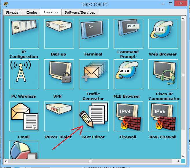 Основы компьютерных сетей. Тема №2. Протоколы верхнего уровня - 89