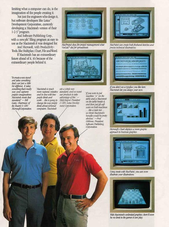 Цены на популярную электронику прошлого в сегодняшних деньгах: 1980-е годы - 10