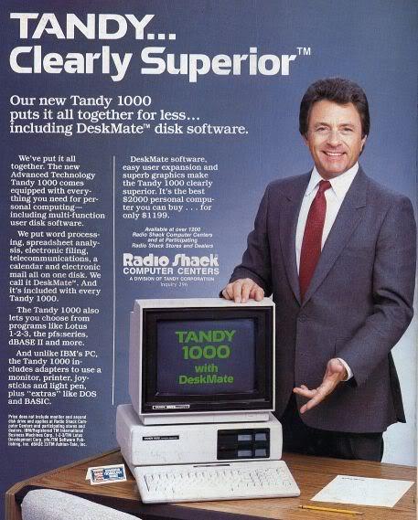 Цены на популярную электронику прошлого в сегодняшних деньгах: 1980-е годы - 11