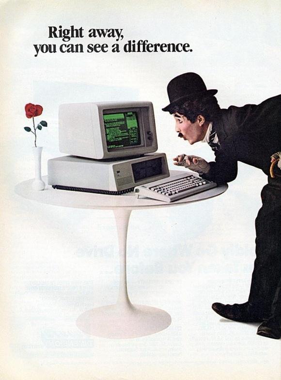 Цены на популярную электронику прошлого в сегодняшних деньгах: 1980-е годы - 13