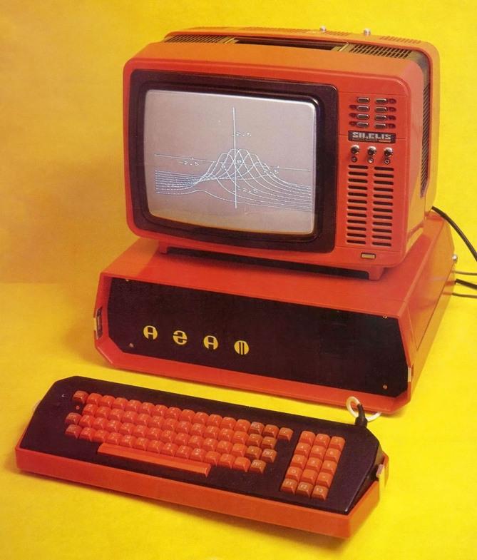 Цены на популярную электронику прошлого в сегодняшних деньгах: 1980-е годы - 14