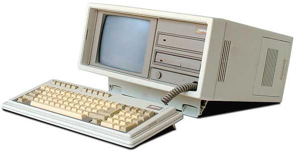 Цены на популярную электронику прошлого в сегодняшних деньгах: 1980-е годы - 19