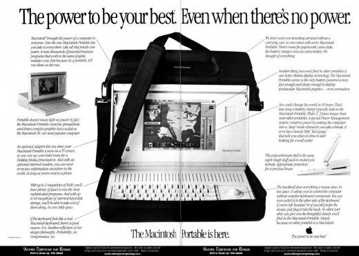 Цены на популярную электронику прошлого в сегодняшних деньгах: 1980-е годы - 23