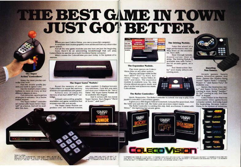Цены на популярную электронику прошлого в сегодняшних деньгах: 1980-е годы - 27