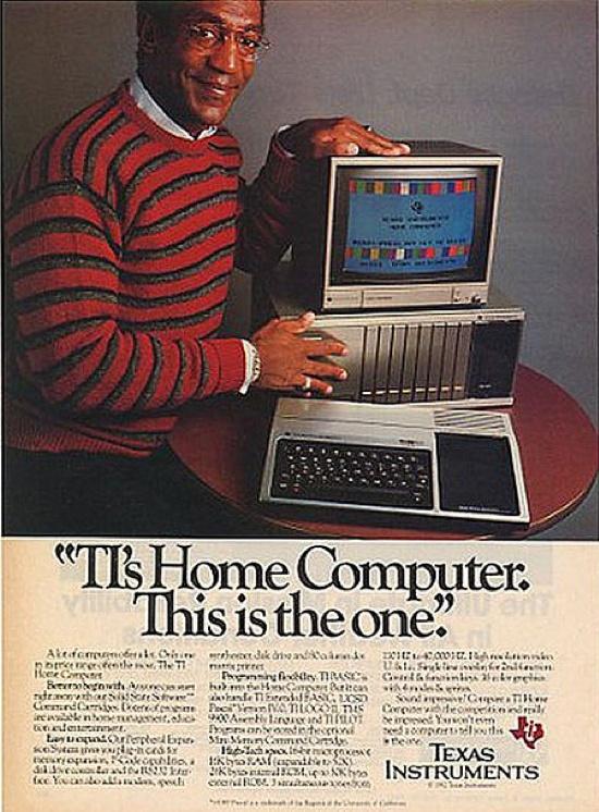 Цены на популярную электронику прошлого в сегодняшних деньгах: 1980-е годы - 4