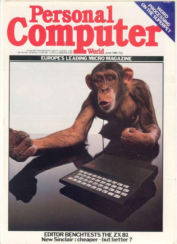 Цены на популярную электронику прошлого в сегодняшних деньгах: 1980-е годы - 5