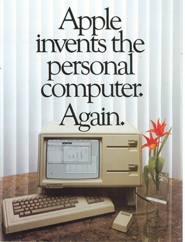 Цены на популярную электронику прошлого в сегодняшних деньгах: 1980-е годы - 8