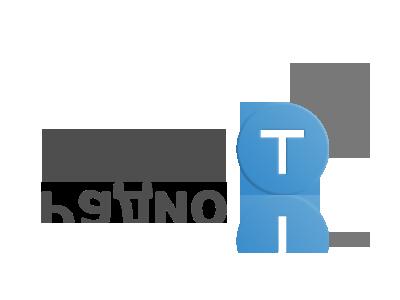 Что послушать программисту? Подборка подкастов на русском и английском языках - 2