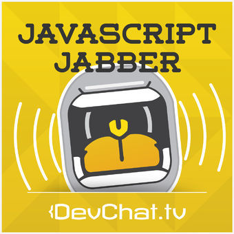 Что послушать программисту? Подборка подкастов на русском и английском языках - 25