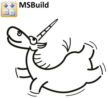 Проверяем исходный код MSBuild с помощью PVS-Studio - 1