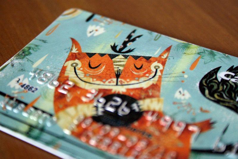 Статистика и «отрицательное состояние»: Как россияне пользуются кредитами - 2