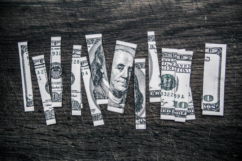 Статистика и «отрицательное состояние»: Как россияне пользуются кредитами - 1