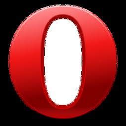 Opera призывает своих пользователей сменить пароли - 1