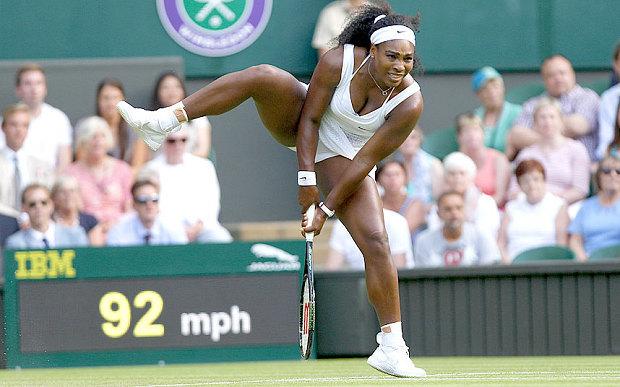Serena выпускает версию 11.1 своей BPM платформы - 1